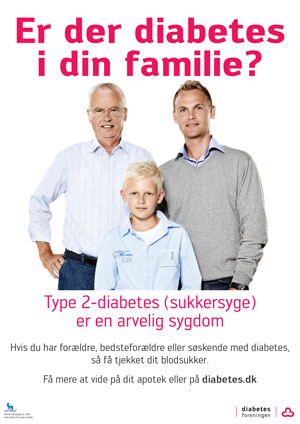 http://odsherred.diabetes.dk/uploads/images/Apoteker%20plakat%20A2.jpg